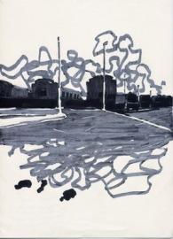 asphalt-5-20x30cmeddingbuntstift2006-kopie.jpg