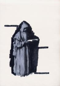 ausschlafenlesenmund-halten-20x30cm-eddingbuntstift2006-kopie.jpg