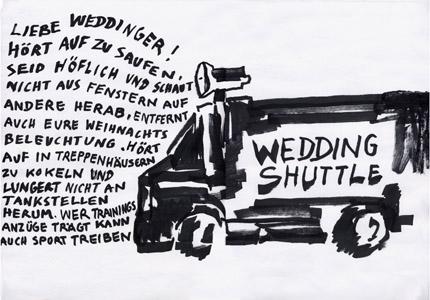 briefe-an-die-weddingera3-2004-kopie.jpg