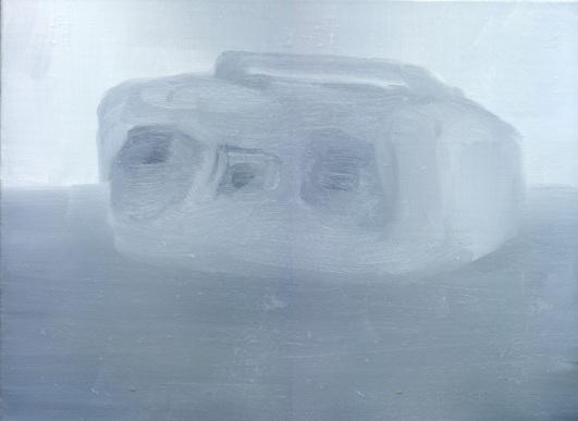 der-traurigste-kassettenrecorder-der-welt-ol-auf-leinwand-40x60cm-2007-kopie.jpg