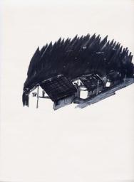 henrik-jacob-igel-2006-kopie.jpg