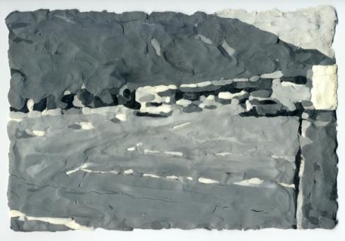 henrik-jacob-parkplatze-1-18x30cm-knete2006.jpg