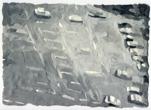 henrik-jacob-parkplatze-2-18x30cm-knete2006-kopie.jpg