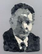 henrik-jacob-wandtattoo-erich-mielke-18x15cm-knete-2005-kopie.jpg