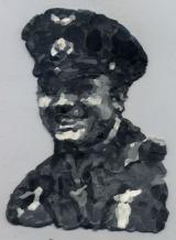 henrik-jacob-wandtattoo-juri-gagarin-13x17cm-knete-2005-kopie.jpg