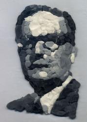 henrik-jacob-wandtattoo-salvador-allende-14x18cm-2005-kopie.jpg