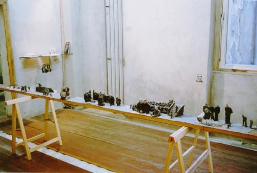 henrik-jacob-zeitleiste-2002.jpg