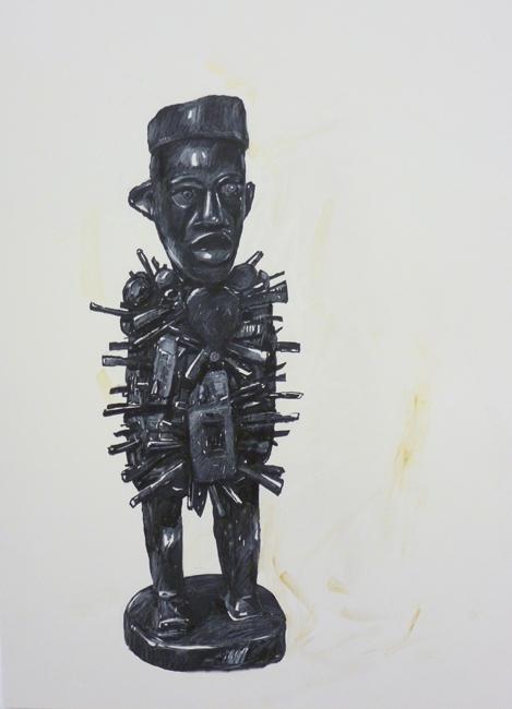 Henrik_Jacob_small_Afro_Figur_N_2012_P1060130 copy