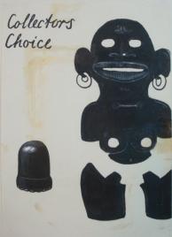 Henrik_Jacob_small_collectors_choice_2011_DSC09543 copy