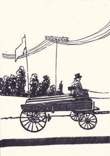Henrik_Jacob_Undertaker_Drawing_2012_web
