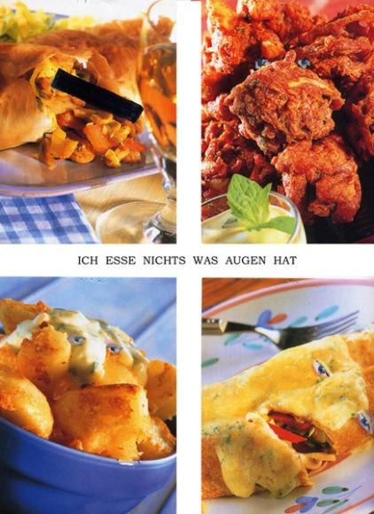 ich-esse-nichts-was-augen-hat-2005-kopie.jpg
