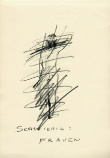 schwierig-frauen-bleistift-2005-kopie.jpg