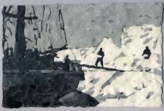 serie-expedition-amundsen-2-18x30cm-knete2005-kopie.jpg