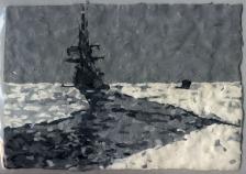 serie-expedition-amundsen-3-18x30cm-knete2005-kopie.jpg