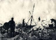 serie-expedition-amundsen-5-18x30cm-knete2005-kopie.jpg