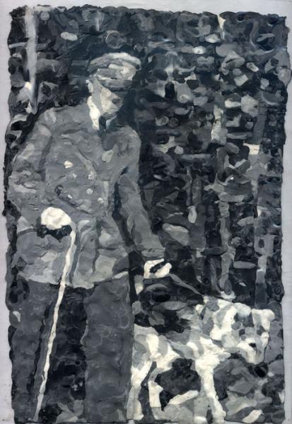 serie-famous-dogs-wolfsschanze-mit-hund-knete-21x30cm-2005-kopie.jpg