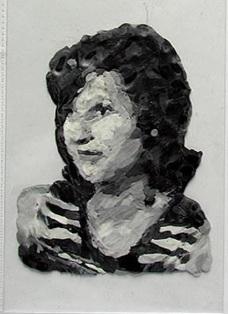 serie-mein-leben-in-knete-mutter-mit-20-15x18cm-2005-kopie.jpg