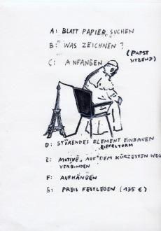 was-zeichnen-2005.jpg