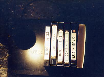 24h-aktuelle-uhrzeit-als-videoinstallation-2006-kopie.jpg