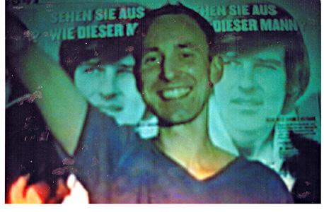 dean-reed-double-der-sieger-aus-berlin.jpg