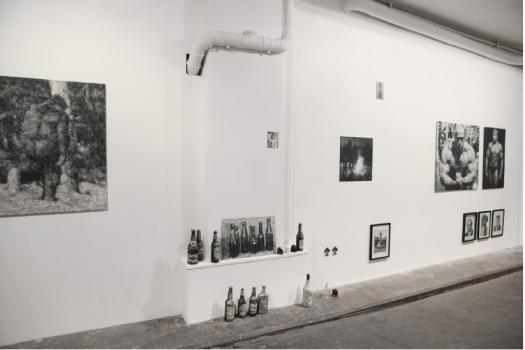 Henrik_Jacob_Ausstellung_westwerk