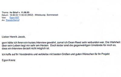 dean-reed-egon-krenz.jpg