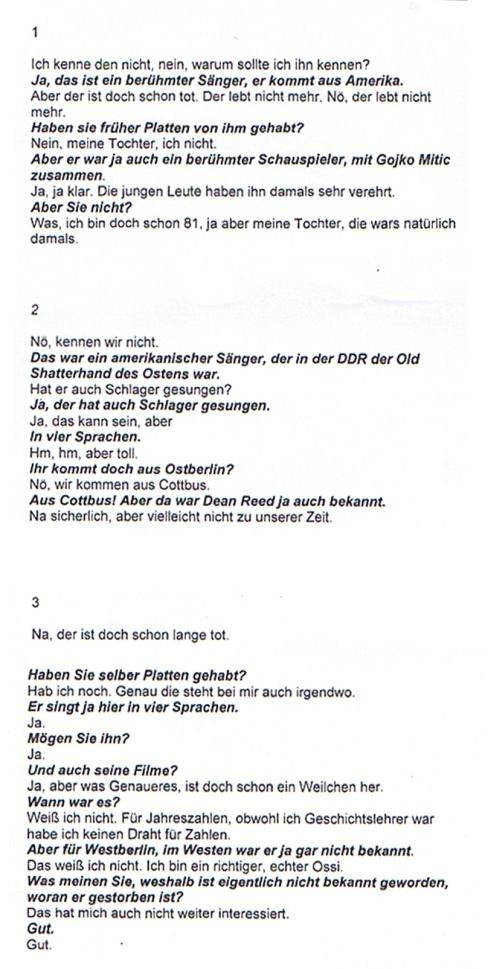 strasseninterviews-1.jpg