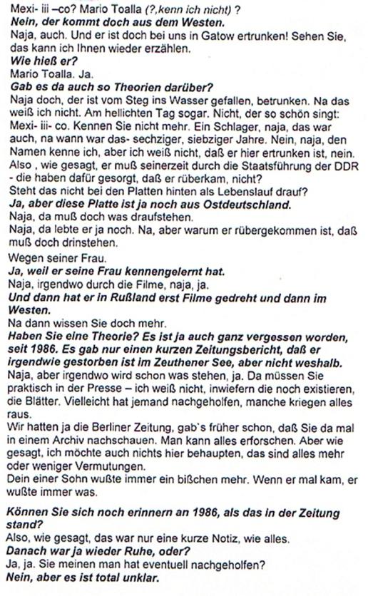 strasseninterviews-10.jpg