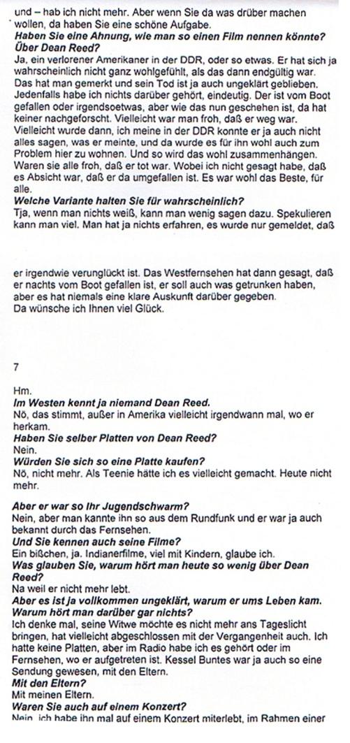 strasseninterviews-3.jpg