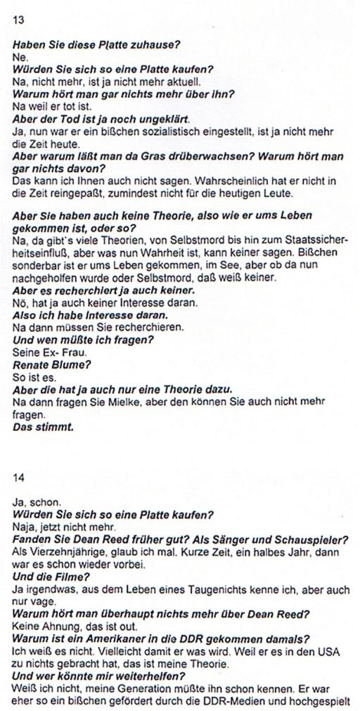 strasseninterviews-6.jpg