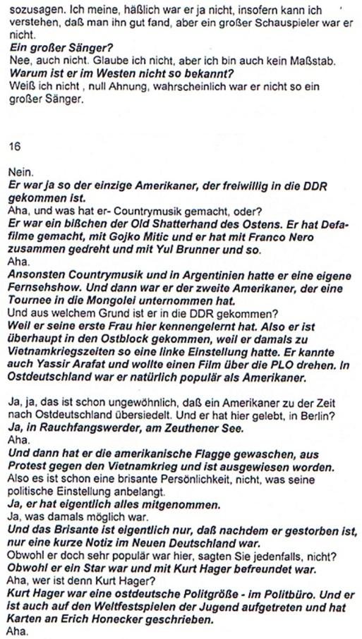 strasseninterviews-7.jpg