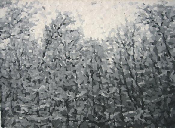 henrik-jacob-forest-wald-knete-clay-08