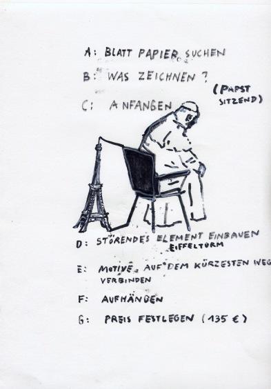 was-zeichnen-henrik-jacob-2005