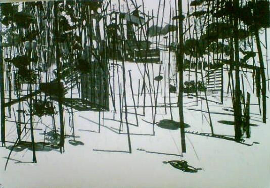 zeichnung-wald-hauser-08-web