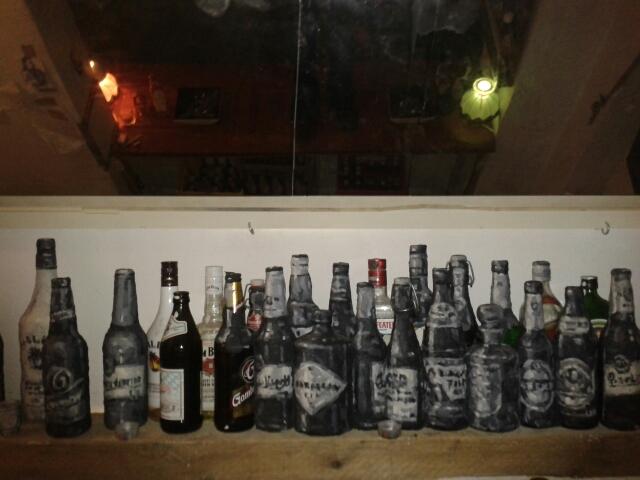 Flaschen Version1
