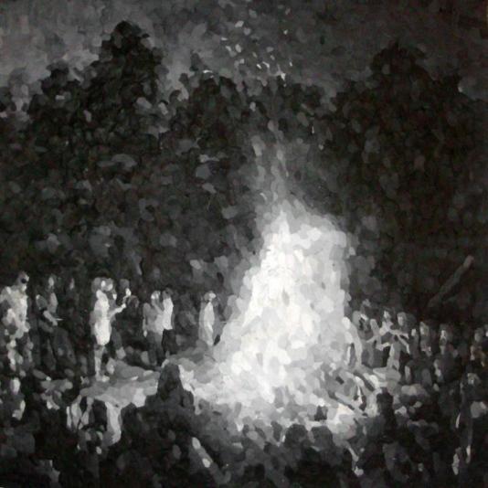 Henrik_Jacob_Finales_Feuer_2013